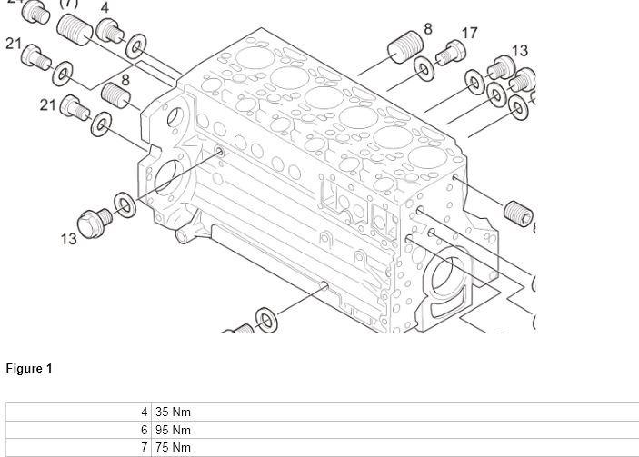 volvo 770 wiring diagram database 2000 Volvo WG64T manual taller pactador asfalto volvo dd16 2 950 00 en volvo semi interior manual taller pactador