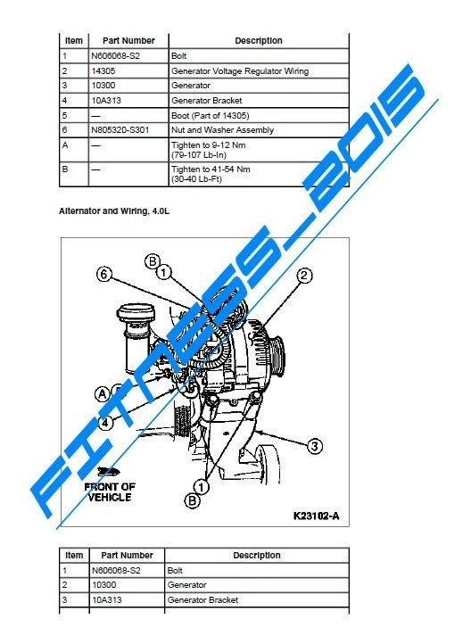Manual Taller Diagrama Ford Ranger 1992 1993 1994 1995 1996 on turbine wind generator wiring diagram, generator panel wiring diagram, automotive generator diagram, dc generator diagram, portable generator wiring diagram, ac generator diagram, starter generator wiring diagram, sdmo generator parts diagram, mx341 voltage regulator diagram, 12 volt 8n ford tractor wiring diagram, homemade 12v generator diagram, generator internal wiring diagram, generator onan wiring circuit diagram, 12 wire generator wiring diagram, auto generator wiring diagram, delco remy generator diagram, generator schematic diagram, alternator wiring diagram, 12v generator wiring diagram, gas regulator valve diagram,