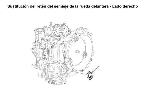 manual taller diagramas elect chevrolet spark 09-15 español