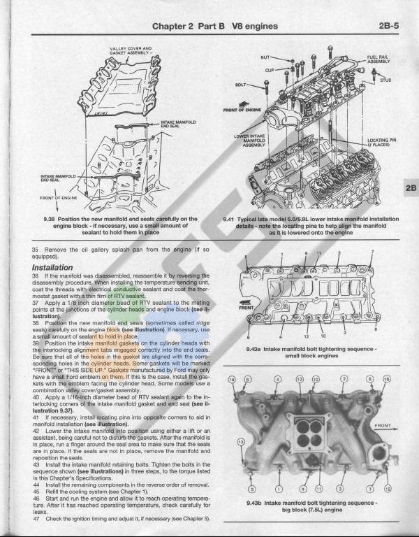 302 v8 ford engine diagram circuit diagram template1969 ford 302 engine diagram 20 mwp zionsnowboards de \\u2022ford bronco 302 v8 engine diagram