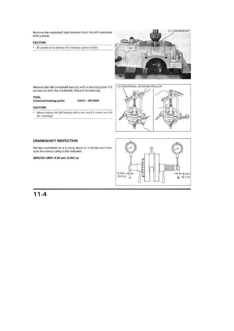 ... Array - honda 954 manual rh honda 954 manual topmalawis de