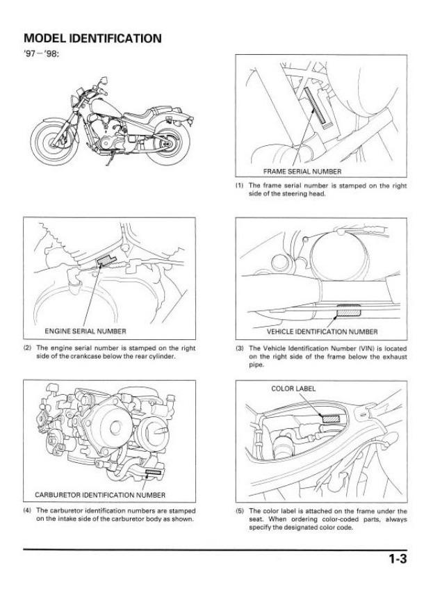 Manual Taller Honda Shadow Vlx 600 on toyota 3.5 engine diagram, gm 3.5 engine diagram, tecumseh 3.5 engine diagram, chevy 3.5 engine diagram, dodge 3.5 engine diagram, kia 3.5 engine diagram, nissan 3.5 engine diagram, oldsmobile 3.5 engine diagram, isuzu 3.5 engine diagram, hummer 3.5 engine diagram,