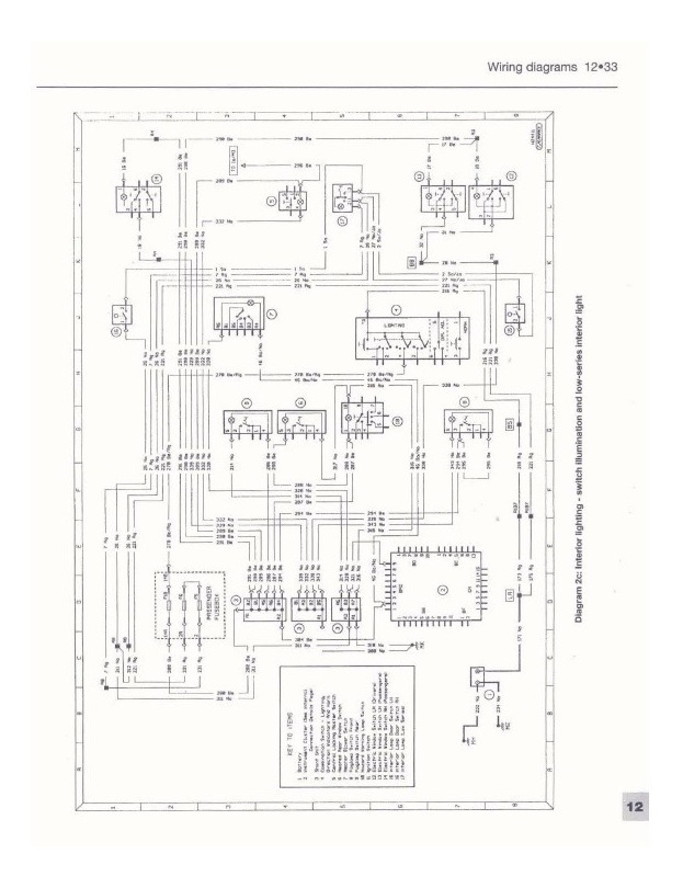 Manual Taller Integral Renault Clio 1991 Al 98 Motores Nafta on vw wiring diagrams, assa abloy wiring diagrams, pontiac wiring diagrams, columbia wiring diagrams, ktm wiring diagrams, honda wiring diagrams, peterbilt wiring diagrams, plymouth wiring diagrams, bmw wiring diagrams, kenworth wiring diagrams, mitsubishi wiring diagrams, john deere wiring diagrams, freightliner wiring diagrams, international wiring diagrams, new holland wiring diagrams, evinrude wiring diagrams, mopar wiring diagrams, volvo wiring diagrams, dodge wiring schematics diagrams, terex wiring diagrams,