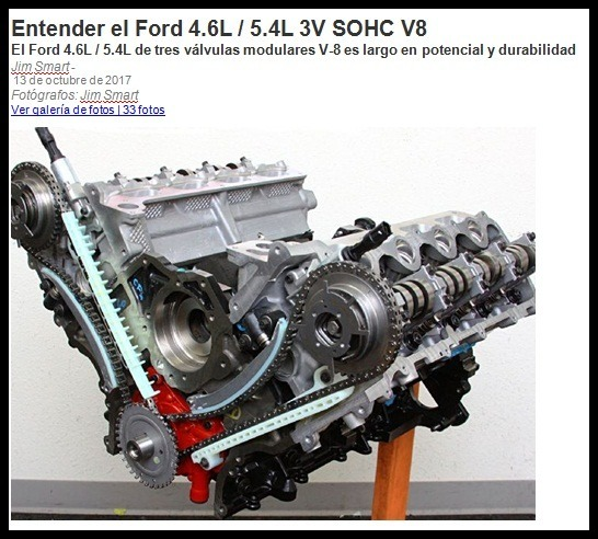 Manual Taller Motor Ford Mustang 2007, Triton on ford 4.6l engine vacum diagram, ford 4.6 v8 problems, ford f150 4.6l engine, f150 4.6 liter cylinder diagram, 2001 ford explorer sport trac vacuum diagram, ford explorer v8 engine diagram, ford 4.6l engine review, 4.6l ford engine vaccum diagram, ford expedition 4.6 engine, ford flathead flywheel, 2000 ford explorer timing chain diagram, 2000 ford expedition serpentine belt diagram, ford keyless entry diagram, 1997 ford 4.6l engine diagram, f150 5.4 vacuum diagram, 1996 ford f150 motor diagram, bmw 4.4 v8 engine diagram, ford 4.6 timing diagram, ford 4.6l 2v engine, ford 4.6 triton v8,