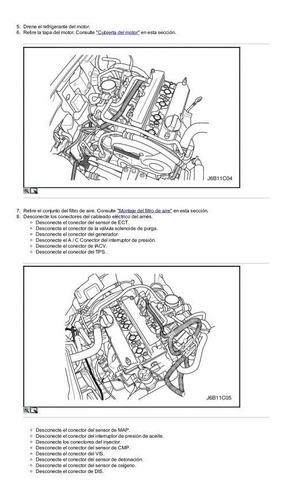 manual taller motor optra limited desing advance español