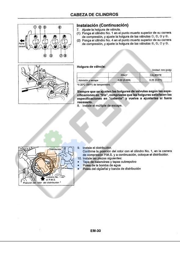 sharp r24st manual