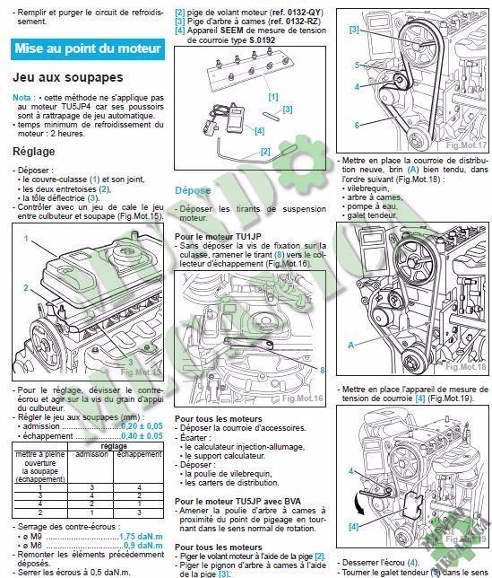 Peugeot Boxer Wiring Diagram Pdf