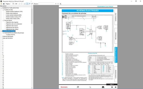 Manual Taller Renault Clio Espa U00f1ol   Obsequio Diagramas