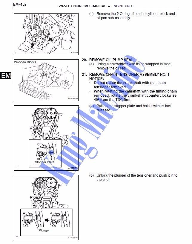2nz engine manual daily instruction manual guides u2022 rh testingwordpress co Paperwork Guide Paperwork Guide
