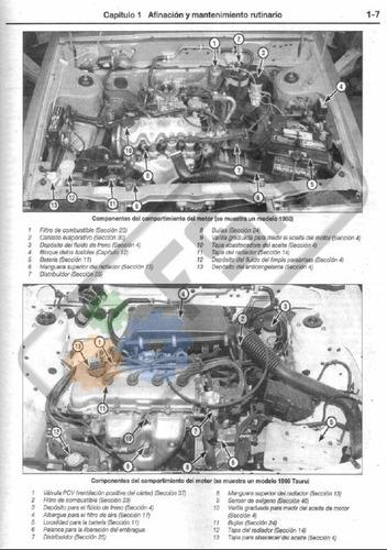Century Motor Wiring Diagram T35028e
