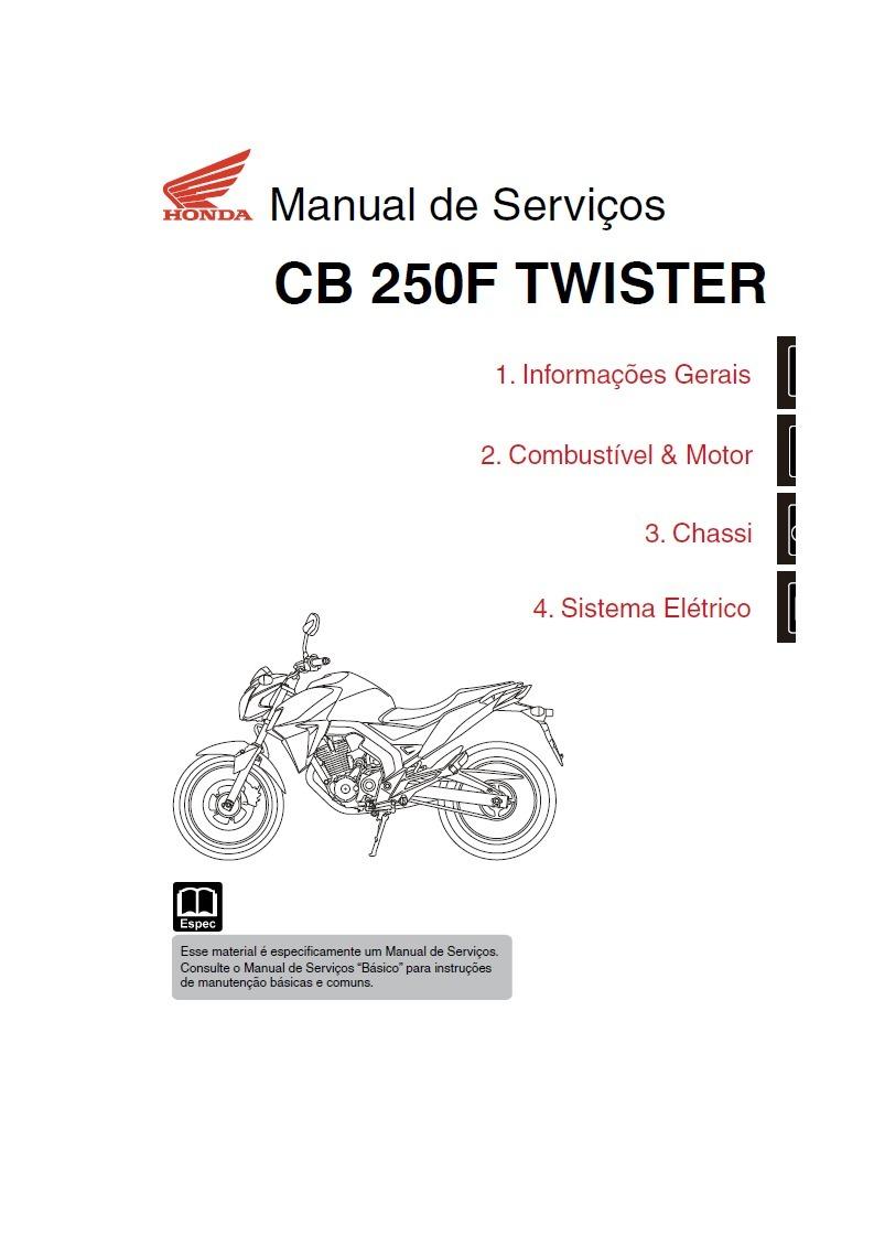Yapper pdf yapper manual marca