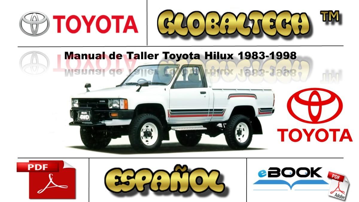 Toyota hilux user manual ebook array toyota hilux manuals ebook rh toyota hilux manuals ebook fullybelly de fandeluxe Choice Image