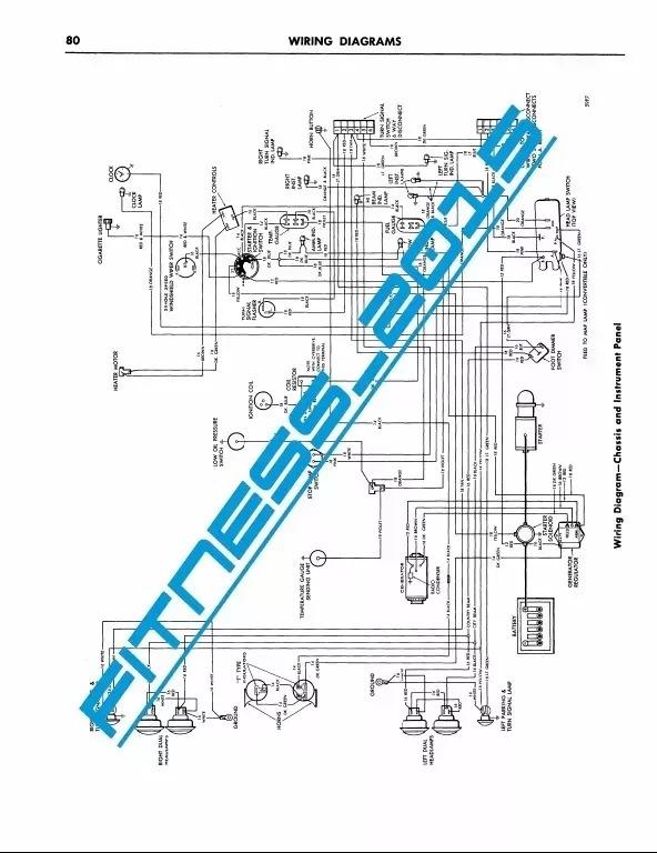 1965 plymouth barracuda wiring diagram free wiring diagrams rh anocheocurrio co  1965 plymouth barracuda wiring diagram