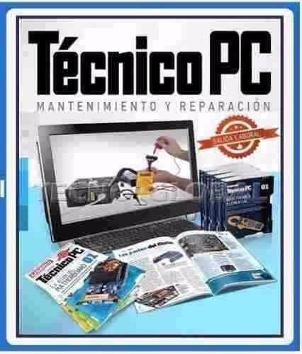 Resultado de imagen para Reparación de PC y Laptops