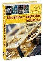 manual técnico mecanica y seguridad industrial - g. cultural