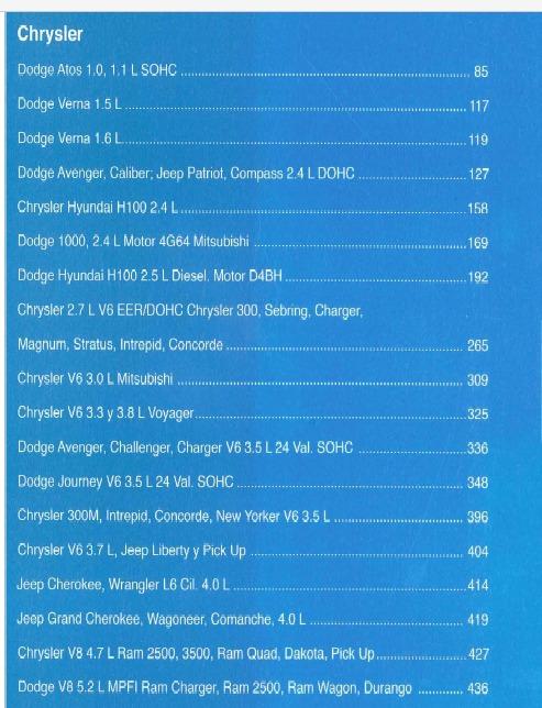 manual tf victor 2 tomos edicion 20 mas reciente pdf 55 00 en rh articulo mercadolibre com mx Tomos 50Cc Tomos A35