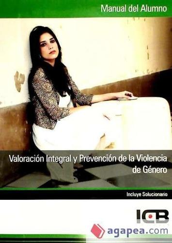 manual valoración integral y prevención de la violencia de g