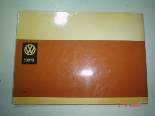 manual vw 1970 sedan fastback station wagon 1600 tl variant