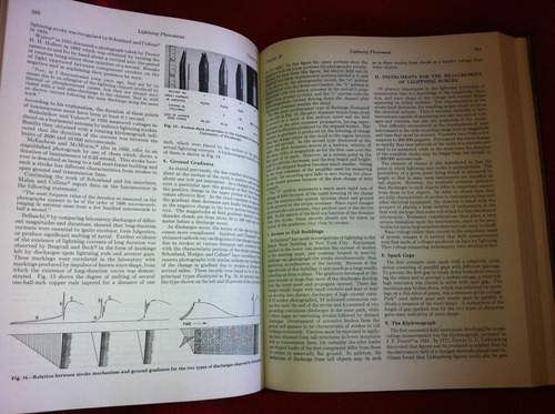 manual westinghouse ingeniería eléctrica redes potencia