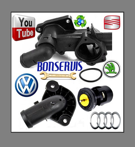 manual y videos, servicio de taller vw fox,spasefox,polo 1.6