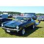 Libro De Despiece Chevrolet Vega,1965 - 1975 Envio Gratis