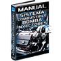 Manual Afinamiento Motores Diesel