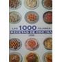 Las 1000 Mejores Recetas De Cocina / Servilibro