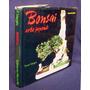 Bonsay Arte Japones Faust Verges Con Diagramas Y Fotografias