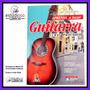 Aprenda A Tocar Guitarra Libro Aprender Guitarra Musica