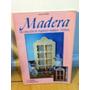 Madera.decoración De Pequeños Muebles-pátinas// Venier