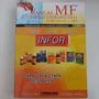 Manual Farmacoterapeutico, De Mds Ediciones 2009, Vademecum