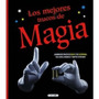 Libro De Magia Para Niños - Infantil - Trucos