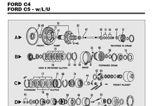 manuales de mecanica automotriz