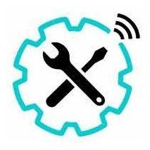 manuales de taller automotriz con asesoría en línea