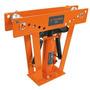 Prensa Hidraulica Dobla Tubos 12 Ton Truper Cod: 1585804