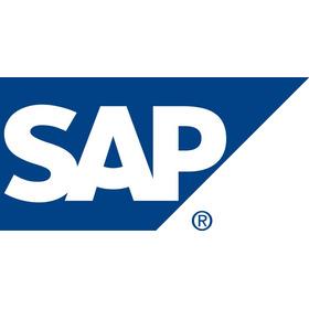 Manuales Sap Pi / Po / Process Integration 7.40 - 7.50