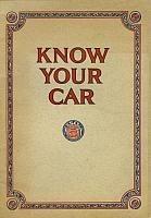 manuales  todo tipo de vehiculos clasicos muscle car en pdf