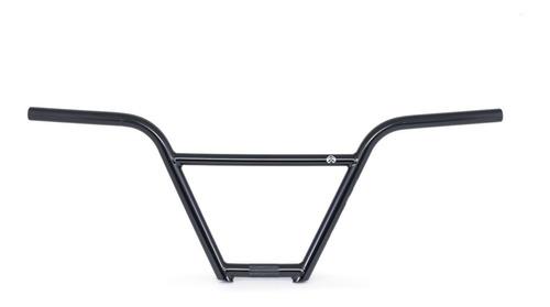 manubrio bmx eclat strangler 4 piezas - luis spitale bikes