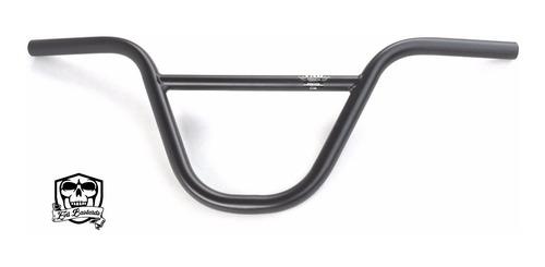 manubrio bmx fad bike co - negro - ¡al mejor precio!
