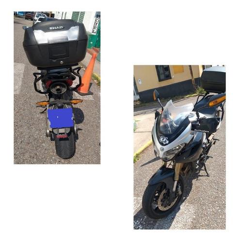 manubrio moto benelli 899 y 1130