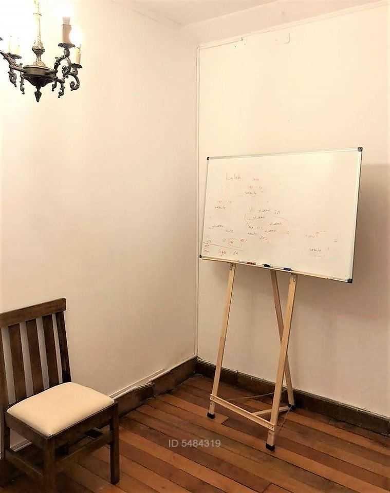 manuel montt / eliodoro yañez