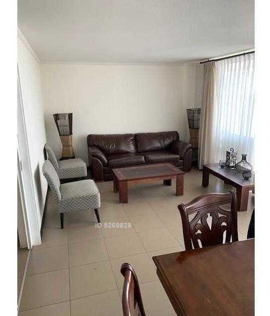 manuel plaza 2989