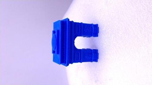 manufactura aditiva, impresion 3d, maquinados, cg3dtech