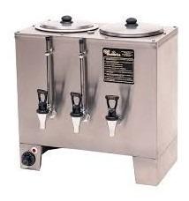 manutencao  cafeteiras eletrica