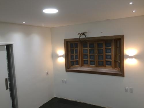 manutencao e reparos residenciais , condominios e empresas.