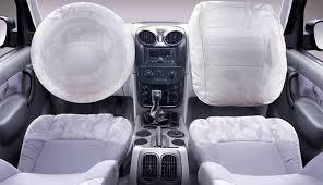 manutençao e troca de airbag restauração e vendas kit airbag