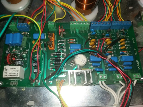 manutencao em informatica e eletrica