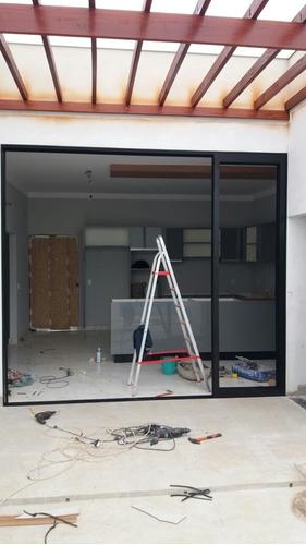 manutençao em vidros temperados em geral portas ,janela box