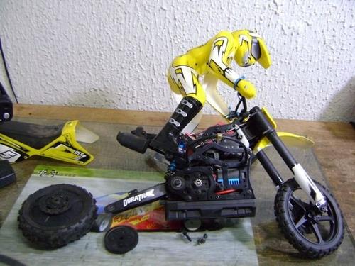 manutenção automodelo , autorama, brinquedo, moto e drone