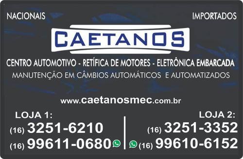 manutenção automotiva veículos nacionais e importados